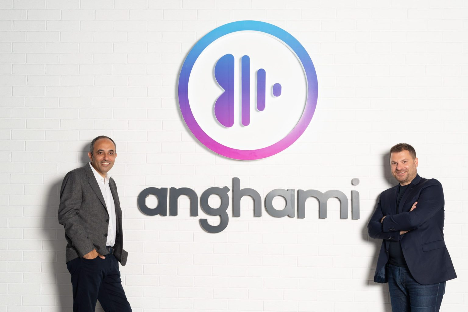 Anghami, the leading music streaming platform in the Middle East and North Africa, merges with Vistas Media Acquisition Company Inc. to become first Arab technology company to list on NASDAQ New York