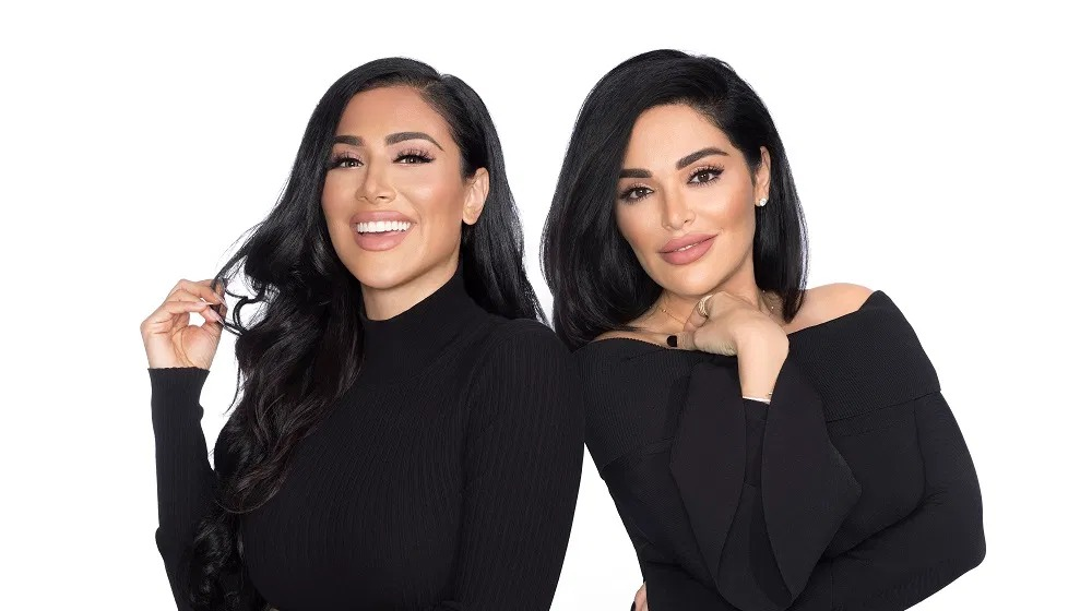 The Luxury Closet receives investment from Huda Beauty Investment (HBI), championing resale Economy and Sustainability in the Luxury resale Marketplace Industry