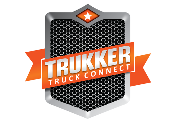 TruKKer raises $23M in one of MENA's largest Series A rounds