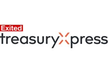 TreasuryXpress